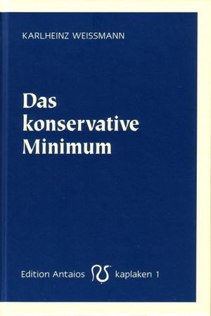 Das-konservative-minimum.jpg